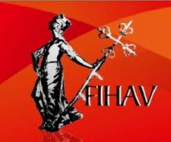 FIHAV 2014 centrará acciones para la inversión extranjera