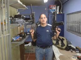 los pistoleros sebin de derwick associates infodio entrenados por servicios especiales en los guardianes de derwick están preparados para cualquier sublevación del pueblo que pueda afectar a sus