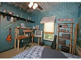 bedroom large size room decoration ideas cool decor home design for boys designs interior designer bedroom large size marvellous cool