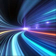 Image result for speed of light pictures