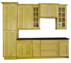 cheap kitchen cupboard: kitchen cabinets cheap kitchen cabinets kitchen cabinets