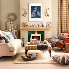 living room ideas inspirations traba