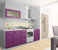 Набор корпусной мебели для кухни. <b>Кухня Бэлла</b> 2 цена