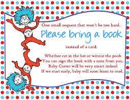dr seuss baby shower invitation com dr seuss baby shower invitation how to make your own baby shower invitations invitation postcards 8