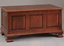 cherry wood furniture cherry wood furniture