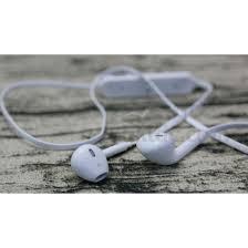 <b>New Super Mini</b> & Micro Bluetooth Earphone In-ear <b>Wireless</b> Stereo ...