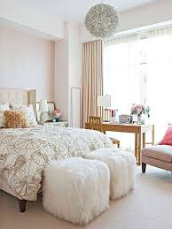 feminine bedroom furniture bed: soft and feminine bedroom sophisticated feminine bedroom designs