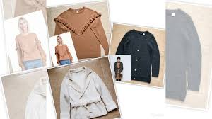 Джемпер H&M, <b>кардиган LaRedoute</b> и Art-collection купить в Орле ...