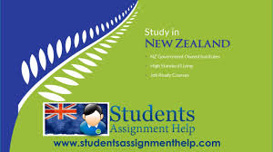 students assignment help students assignment help