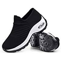 Amazon Best Sellers: Best <b>Women's Walking Shoes</b>