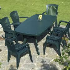 plastic outdoor furniture cheap plastic garden benches cheap plastic garden furniture set uk 972x972 cheap plastic patio furniture