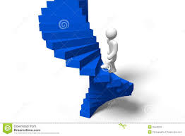 promotion stairs career upstairs stairs higher stock promotion stairs career upstairs stairs higher stock photos