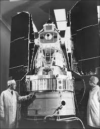 Imaging the Past « Landsat Science