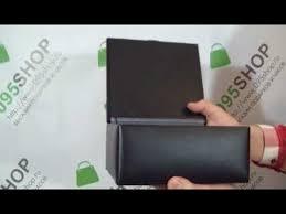 Шкатулка <b>LC Designs Co</b> Ltd 70912 - YouTube