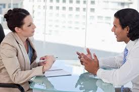 workbridge associates blog workbridge associates 4 red flags while interviewing as a contractor