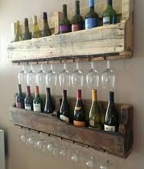 pallet wine rack directions pallet art ideas shows your aesthetic sense wooden pallet furniture buy pallet furniture 4