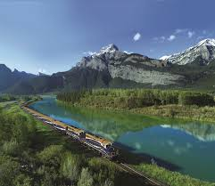 All Aboard the Rocky Mountaineer | Los Angeles Travel Magazine