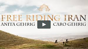 Watch <b>FREE RIDING</b> IRAN Online | Vimeo On Demand on Vimeo