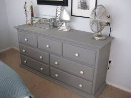 thinking about painting my bedroom furniture gray bedroom furniture painted