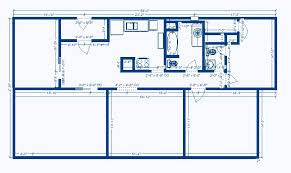 Pole barn plans and prices   Plan shedPole Barn House Plans Blueprints