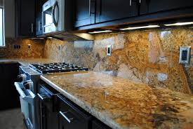 countertops granite marble: about us granite countertops about us