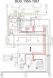 vw beetle wiring diagram 1972 vw image wiring diagram 1972 vw beetle wiring schematic wiring diagram on vw beetle wiring diagram 1972