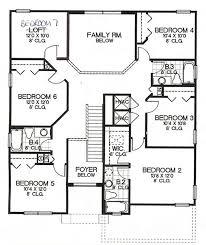 first floor  superb sample house plans house floor plan examples     story house floor plans house floor plans