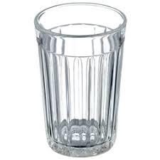 «Граненые 100 граммовые <b>стаканы</b> СССР, <b>8 штук</b>» — Посуда и ...