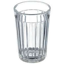 Бокалы и стаканы <b>ОСЗ</b> — купить на Яндекс.Маркете