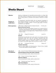 assistant toddler teacher resume cipanewsletter teacher assistant resume description description resume for