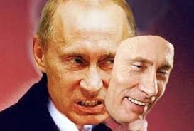 В Украине завершилось голосование на внеочередных выборах депутатов Верховной Рады - Цензор.НЕТ 1847