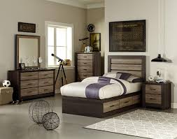 Oakland Bedroom Furniture Oakland Bedroom Furniture All New Home Design