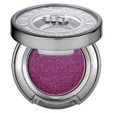 <b>Urban Decay CHOPPER</b> | www.gt-a.ru