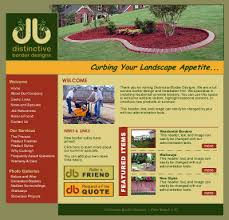 Website Packages for Landscapers | Landscape Advertising ...