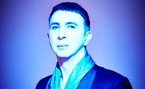 <b>Marc Almond</b>: <b>Hits</b> and Pieces - The Best of Marc Almond and Soft ...