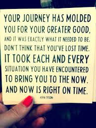 Quotes About Life s Journey Tumblr Lessons And Love Cover Photos ... via Relatably.com