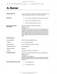sample of resume for mba marketing freshers bcom resume format freshers and samples experience template net