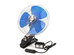 <b>Вентилятор AVS Comfort</b> 8048C 24V Silver A78002S - Чижик