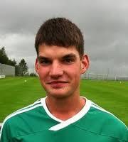 Simon Ludwig, 19. - simon_ludwig_1342366719