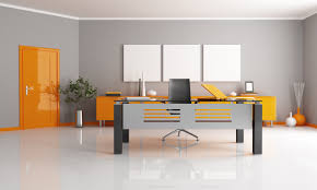home office office photos designing small office space simple office design ideas office table desks banker office space