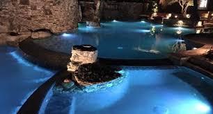 15 лучших: Строительство и ремонт бассейнов <b>Бирмингем</b> ...