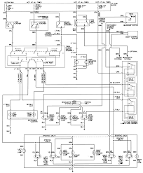 chevy tahoe radio wiring diagram discover your wiring freightliner ac wiring diagram