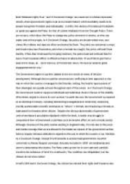 comparative essay  and a clockwork orange   a level english  page  zoom in