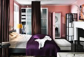 oak bedroom furniture home design gallery: bedroom ideas with ikea furniture awesome bedroom ideas with ikea furniture cool inspiring ideas