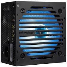<b>Блок питания Aerocool</b> VX PLUS 750 RGB, 750W | Купить с ...