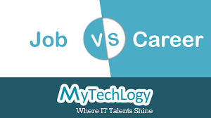 job vs career the 6 key differences between a job and a career job vs career the 6 key differences between a job and a career