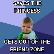 Success Kid Meme | Popular Memes | Pinterest | Kid Memes, Meme and Kid via Relatably.com
