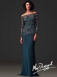 Sparkly <b>Bling</b> Sequined Beaded Sheath <b>Evening Dress</b> Sexy Off the ...