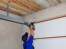 Image result for garage door repair