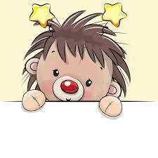 <b>Cute</b> Drawing <b>Hedgehog</b> Stock Illustrations – 3,845 <b>Cute</b> Drawing ...